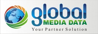 logo global media data(1)